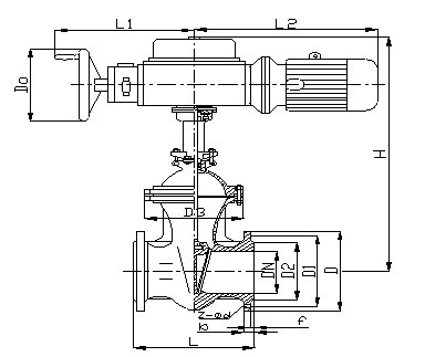 电路 电路图 电子 户型 户型图 平面图 原理图 384_323